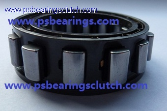 DC4445A-N Sprag Clutch Bearings