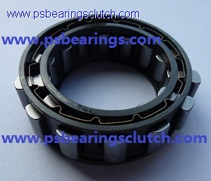 DC5476A-N Triumph Sprag Clutches