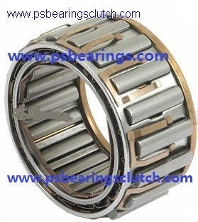 DC5476C(4C)-N Self-contained Sprag Clutches
