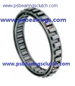 DC5776A-N Built-in Sprag Clutches