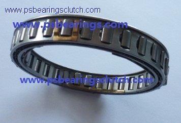 DC6334B-N Sprag One Way Clutches