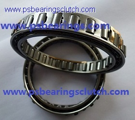 DC7221(5C)-N Sprag One Way Bearings
