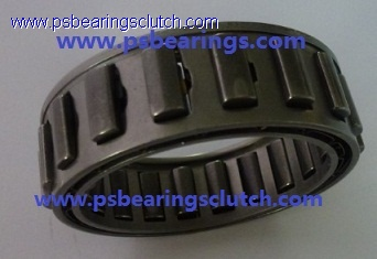 DC7221B-N Sprag Clutch