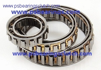 DC7221B(5C)-N Sprag One Way Clutch