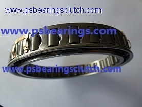 DC7969C(5C)-N Sprag One Way Bearing