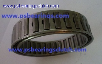 DC8334C-N Freewheel Sprag Clutch