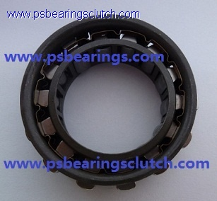 DC8729A-N One Way Sprag Clutch